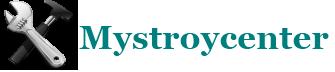Информационный строительный портал